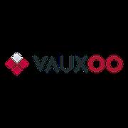 Vauxoo, S.A. de C.V.