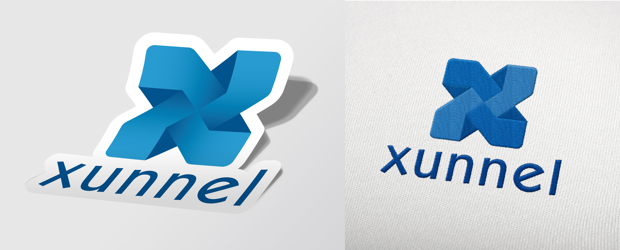 Xunnel Applications